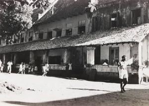 fort-rotterdam-te-makassar-3-1946