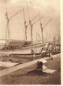 prauwenhaven-te-makassar-1920