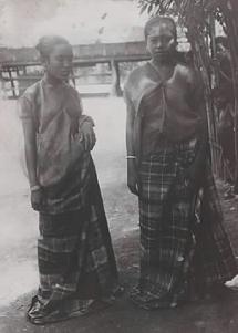 vrouwen-uit-makassar-1900
