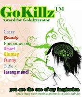 award -_-zzz
