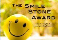 The Smile Stone Award