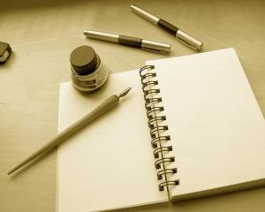 Read*Write