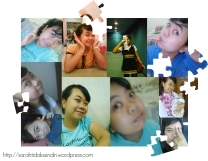 PuzzLe Of Me