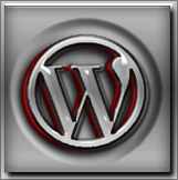berplatform wordpress
