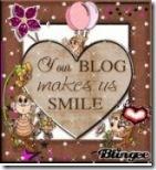 smileblog1_thumb
