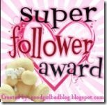superfolloweraward2_thumb